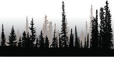 treeline-up-north-vector-id472258632 (588×294)