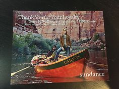 Express coupons 40 off 12030 off 10015 off 30 and 75 off 200 sundance clothing home catalog online coupon code 25 25 off 100 purchase fandeluxe Choice Image