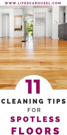 11 Unusual Floor Cleaning Tips – Get spotless floors with these cleaning tips. Hardwood, laminate, tile, vinyl, carpet or linoleum – these tips will h… – Flooring Designs Arm And Hammer Super Washing Soda, Peroxide Uses, Spring Cleaning Checklist, Best Carpet, Green Cleaning, Floor Cleaning, Window Cleaner, Carpet Cleaners, Vinyl Flooring