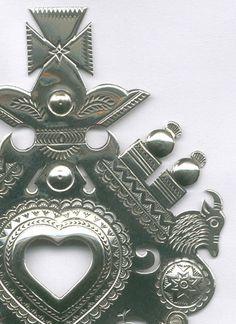 Polish Folk Art, Tatra Mountains, European Languages, Highlanders, Folk Fashion, Art Object, Poland, Objects, Costumes