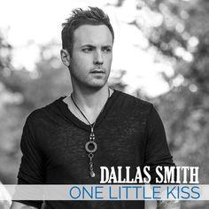 Dallas Smith - One Little Kiss [Single] (2016)