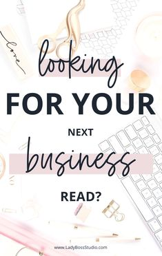 Looking for Your Next Business Read? We are sharing with you the one book that I think is absolutely non-negotiable if you're a business owner – no matter what kind of business you own! This is DEFINITELY your next business read. Check it out! #businessbuilding #brandmessaging Entrepreneur Motivation, Business Entrepreneur, Business Marketing, Social Media Marketing, Entrepreneur Inspiration, Business Writing, Business Advice, Online Business, Positive Self Affirmations