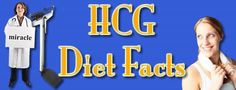 HCG Info
