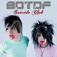 botdf (suicide club)