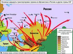 takeshi_katana - И кормить, и всячески помогать, и не только Кавказу