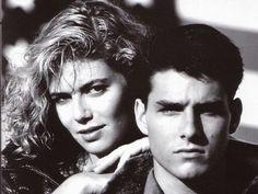Top Gun - 1986