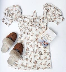 There is 1 tip to buy dress. Summer Fashion Outfits, Teen Fashion, Spring Summer Fashion, Fashion Models, Cute Comfy Outfits, Cool Outfits, Sabo Skirt, Buy Dress, Types Of Fashion Styles