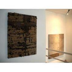 P A O L O F E R R A R I - Archivio delle opere @PAOLOFERRARIS...