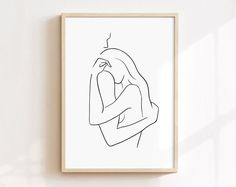 Minimalist Drawing, Minimalist Art, Simple Line Drawings, Easy Drawings, Hugging Drawing, Black And White Art Drawing, Romantic Drawing, Art Love Couple, Outline Art