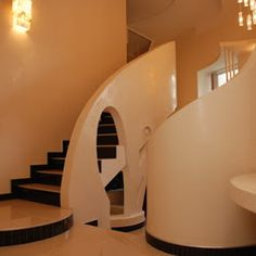 EliteKievApartments.com - About - Google+ #rent_kiev_apartments #find_apartment_in_kiev #rent_apartment_in_kiev