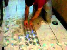 2010GIT-EyL - tecno cortina - YouTube