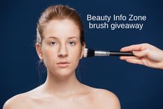 #giveaway @beautyinf