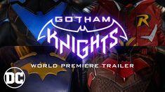 Batman Arkham City, Batman Arkham Origins, Batman Arkham Series, Batman Gotham Knight, Gotham City, Batgirl, Nightwing, Xbox One, Cyberpunk 2077