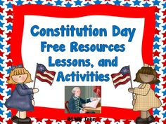 Blog+Button+for+Constitution+Day+revised.jpg 960×720 pixels