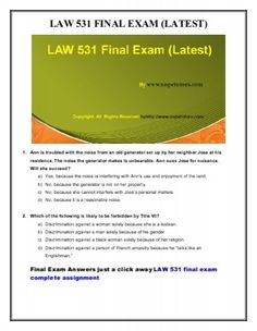 A team of learned professional is at your service to help you get through the difficult LAW 531 Final Exam 30 Questions with Answers (University of Phoenix). Question And Answer, This Or That Questions, Final Exams, A Team, Finals, Phoenix, Law, University, Colleges