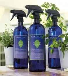 Gold Canyon Homeology  All natural. No chemical cleaning and smells amazing!!  www.CaliAnnNichol.mygc.com