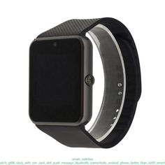 *คำค้นหาที่นิยม : #dknyนาฬิการาคา#ราคานาฬิกาข้อมือผู้ชายcasio#ดูเวลาonline#casioของผู้หญิง#ซื้อขายนาฬิกาrolex#นาฬิกาข้อมือผู้หญิงแฟชั่นราคาถูก#ชมรมนาฬิกาโบราณ#นาฬิกาขายส่งคลองถม#นาฬิกาpaulfrankของแท้ราคาถูก#นาฬิกาดิจิตอลlazada    http://pricelow.xn--l3cbbp3ewcl0juc.com/นาฬิกาผู้หญิงราคาถูก.html