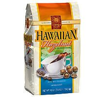 Copper Moon World Coffees Hawaiian Hazelnut -2.5lb - Sams Club