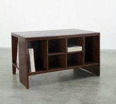 Pierre Jeanneret office table 15000€