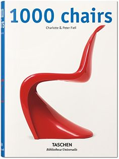 102 best books on design architecture images on pinterest