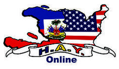 Haitian American Youth (HAY) Online - March 28 2015
