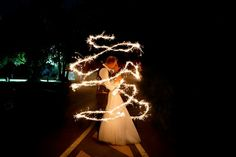 Recent work #lightpainting #wedding #abbyandersonphotography #weddingphotography #capetownwedding #capepointvineyards See more at abbyanderson.co.za