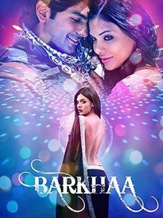 http://www.small-industry.com/movie-details/mc8f2c6c7fb/barkhaa-2015
