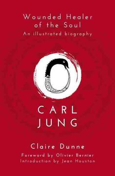 This is the first fully-illustrated biography of one of the greatest thinkers of the 20th century, famous for his pioneering exploration of dreams, the unconscious, and spirituality. Carl Jung continu