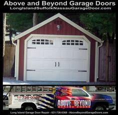 Custom Garage Doors, Garage Door Repair, Garage Door Opener, Liftmaster Garage Door, Commercial Garage Doors, Roller Doors, Nassau County, Long Island Ny, Saint James