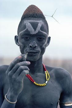 "Africa | "" Sudd (aka Bahr al Jabal, As Sudd or Al Sudd) .... Jonglei, South Sudan 