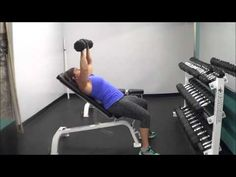 Planet Fitness Row Machine How To Use The Row Machine At