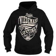 Team WIEDEMAN Lifetime Member (Dragon) - Last Name, Surname T-Shirt https://www.sunfrog.com/Names/Team-WIEDEMAN-Lifetime-Member-Dragon--Last-Name-Surname-T-Shirt-Black-Hoodie.html?46568