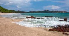 Costa Rica Beach, All Inclusive Honeymoons