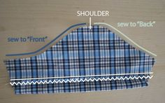 With these premium patterns you can sew a cool shirt for your dog or cat. Hawaiian style shirt, squares, for a wedding, etc .make a dog shirt! Dog Ringworm, Dogs Day Out, Perro Shih Tzu, Dog Coat Pattern, Dog Clothes Patterns, Shirt Patterns, Boy Dog, Puppy Clothes, Dog Wear