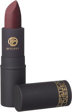 Lipstick Queen designed Sinners to be the ultimate full-coverage matte lipsticks with pigment. The Sinner formula takes creaminess to a whole new level. The formulation glides on, lasts beautifully and feels great on the lips. Deep Red Lipsticks, Berry Lipstick, Rose Lipstick, Natural Lipstick, Lipstick Queen, Lipstick Colors, Lip Colors, Matte Lipsticks, Purple Lipstick
