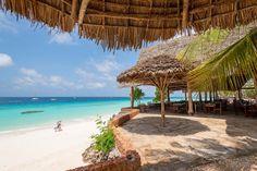 Sandies Baobab - 7 Nights -Phronesis Hotel Booking Zanzibar Hotels, Farm Village, Stone Town, Superior Room, Pool Bar, Stone Houses, Small Island, Beach Holiday, Walk In Shower