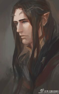 Ohhhh dear...this reminds me of a future character...*starts to get excited*