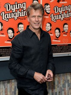 Andrew Castle on Wimbledon and competing on Strictly Come Dancing - http://buzznews.co.uk/andrew-castle-on-wimbledon-and-competing-on-strictly-come-dancing -