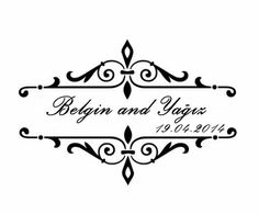 My engagement hangtag- etiqueta- emblem- design- by sundesign- etiket-isime ozel- customized- engagement party- wedding details- henna nights- gifts - save the date-söz hediyesi- amblem-kına gecesi-nişan-