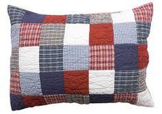 pillow patchwork - Pesquisa Google