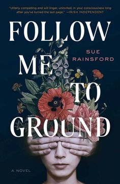 Follow Me To Ground Epub