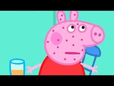27 Best Peppa Pig English cartoon for kids images in 2018