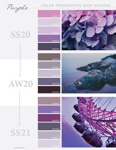 Painting Patterns, Color Patterns, Style Consultant, Home Wall Colour, Houndstooth Fabric, Colour Match, Colour Pallette, 2020 Fashion Trends, All Things Purple