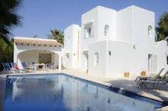 Location Villa Cala d Or Mallorca Maison Espagne Acebuche