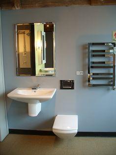 Shower Equipment Black Modern Bath Toilets Shower Spray Gun Double Mode Toliet Bidet Faucet Bathroom Hardware Hand Held Portable Bidet Sprayer