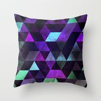 Throw Pillows | Page 53 of 80 | Society6
