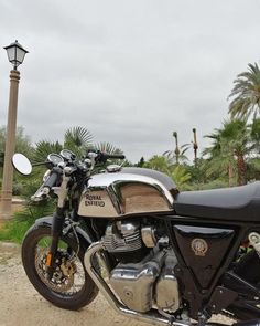 Gt Continental, Royal Enfield, Twins, Motorcycle, Bike, Vehicles, Instagram, Design, Motorcycles