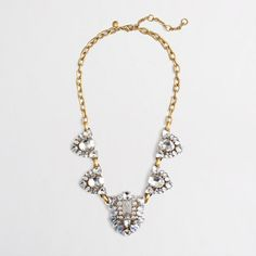 http://www.shopstyle.com/action/apiVisitRetailer?id=456637331&pid=uid5321-6516611-32