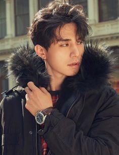 Hot Korean Guys, Korean Men, Asian Actors, Korean Actors, Hot Actors, Actors & Actresses, Lee Dong Wook Photoshoot, Lee Dong Wook Goblin, Lee Dong Wook Wallpaper