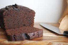 Always Order Dessert: Dark Mocha Molasses Snacking Cake Molasses Cake, Molasses Recipes, Coffee Dessert, Breakfast Dessert, Just Desserts, Delicious Desserts, Newfoundland Recipes, Dark Chocolate Cakes, Let Them Eat Cake